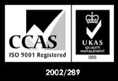 ISO-Logo1